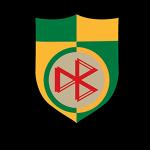 logo-nbk