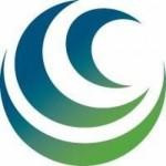 logo_interexchange